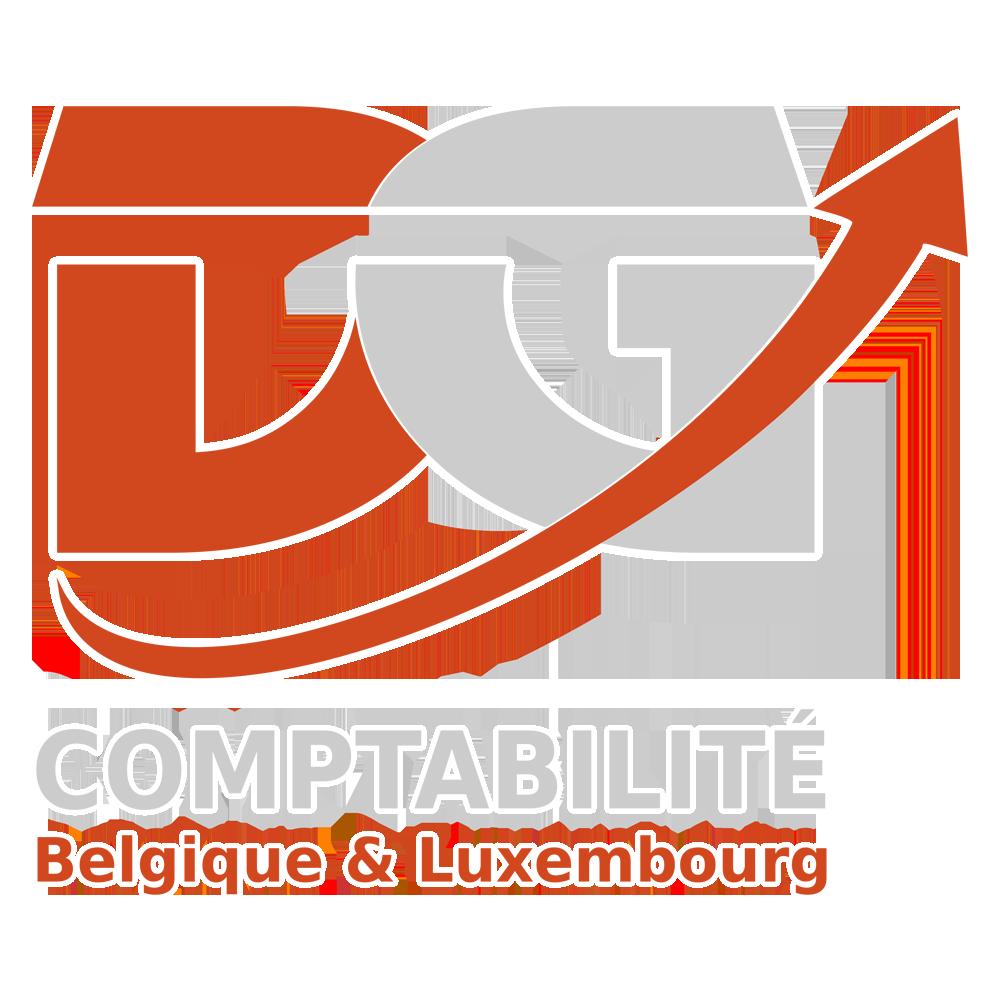 DG Comptabilité Luxembourg S.a r.l.-S