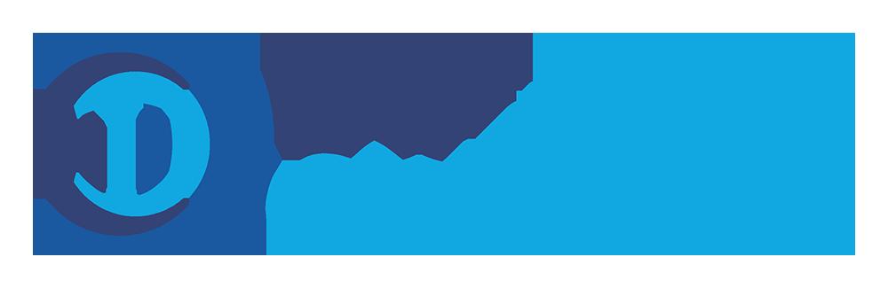 DG Comptabilité